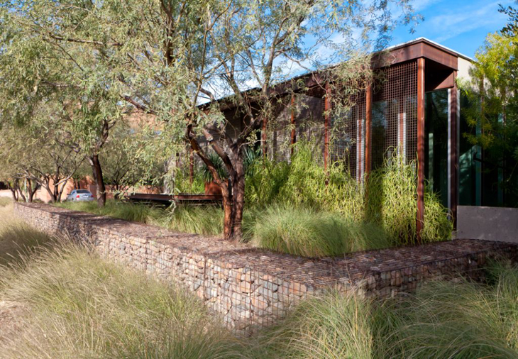 Ten eyck is closing phoenix office landscape for List of landscape architects
