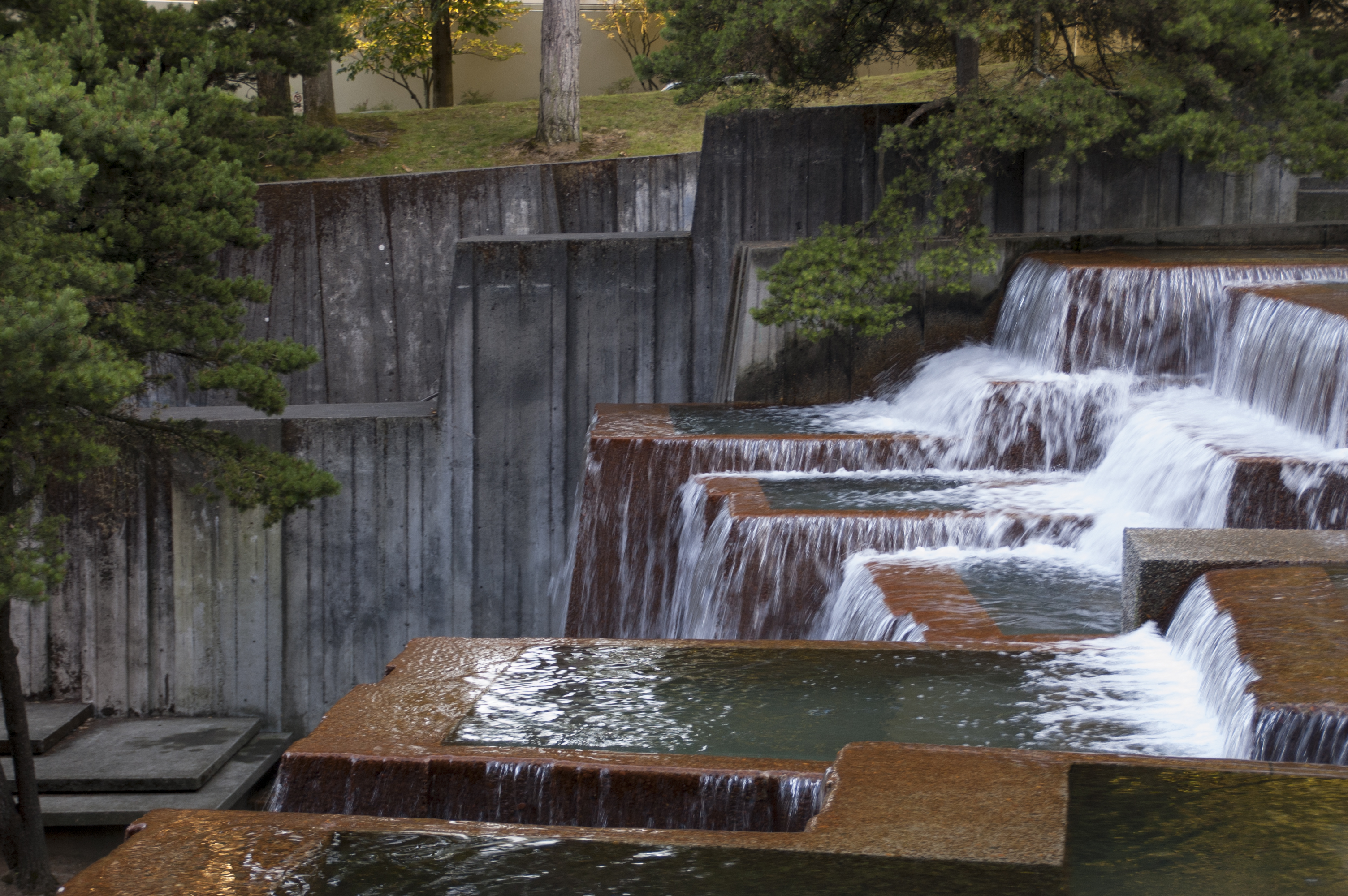 what a big fountain costs landscape architecture magazine