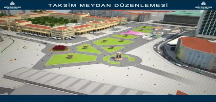 Istanbul Metropolitan Municipality