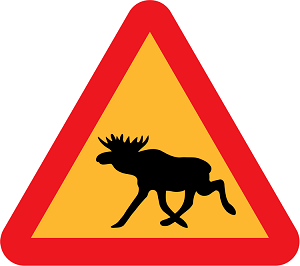 2000px-Moose-warning.svg
