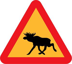 2000px-Moose-warning.svg