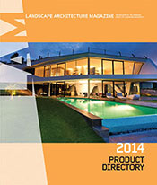 2014-Product-Directory-Cover