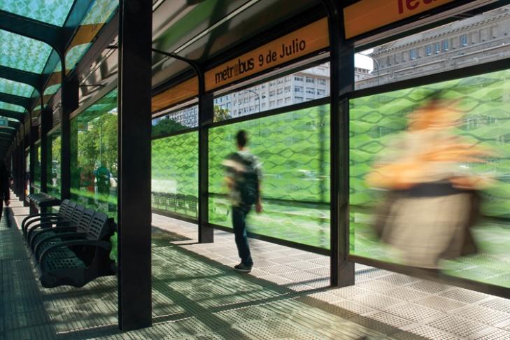 Fore-Transit_DSC_0831 gab