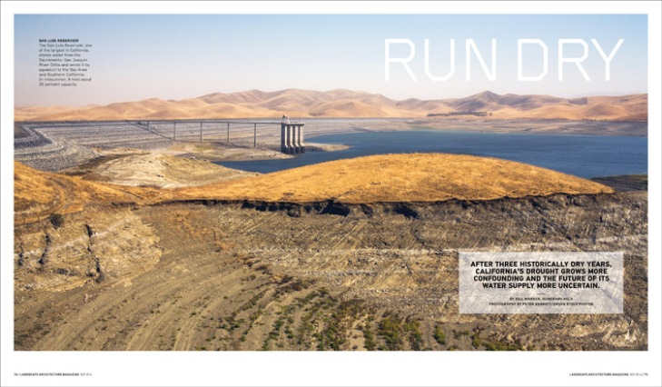 LAM_Sep2014_Drought-OpeningSpread
