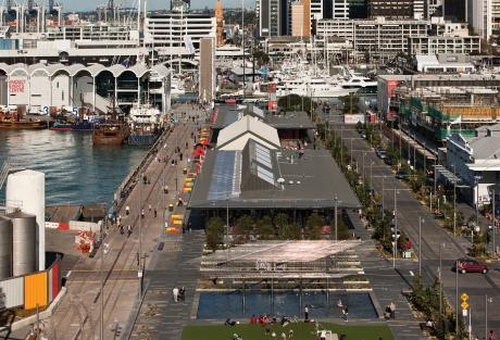 tcl_auckland-waterfront_simon-devitt_12.jpg?w=460