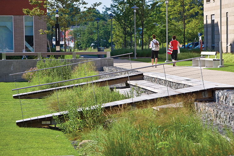 The gift of free december lam landscape architecture for Gifts for landscape architects