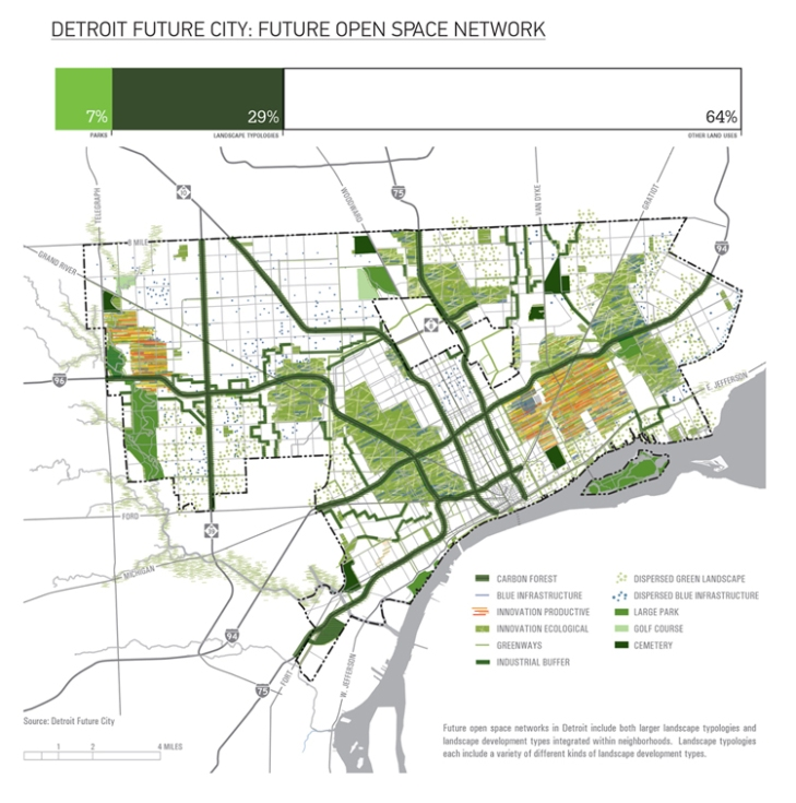 Credit: Detroit Future City