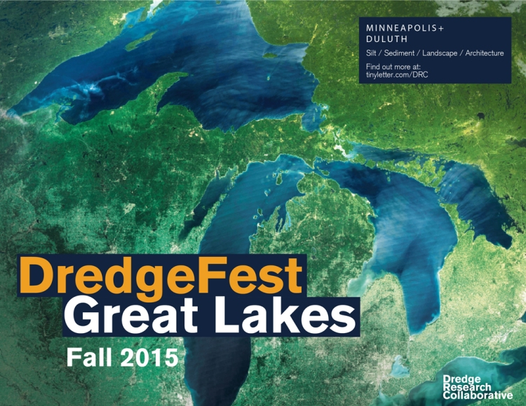 DredgeFest_GreatLakes_Flyer-02