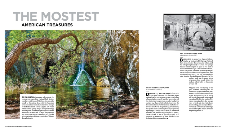 January 2016 landscape architecture magazine from the january 2016 issue of landscape architecture magazine thecheapjerseys Choice Image