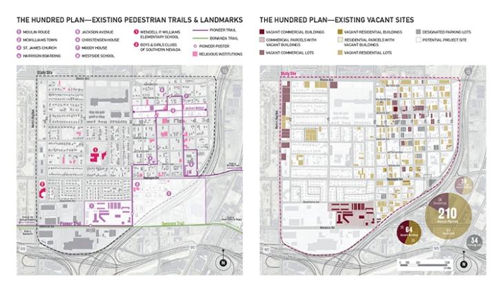 BEDIT_LAMaug16_Planning-Maps