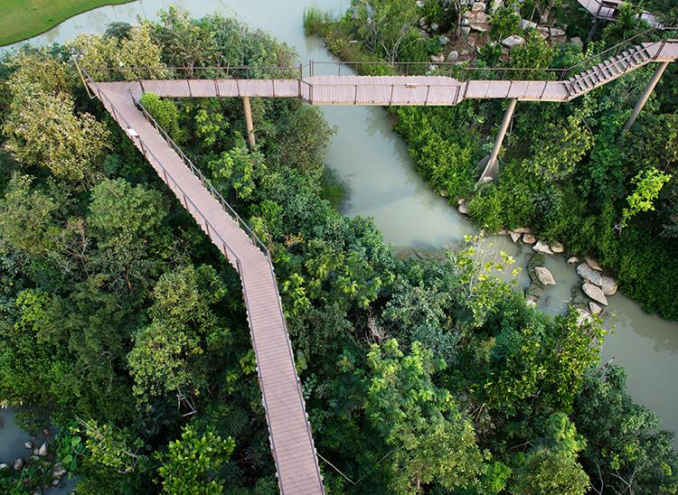 ART DIRECTORS CUT SEPTEMBER 15 Landscape Architecture Magazine