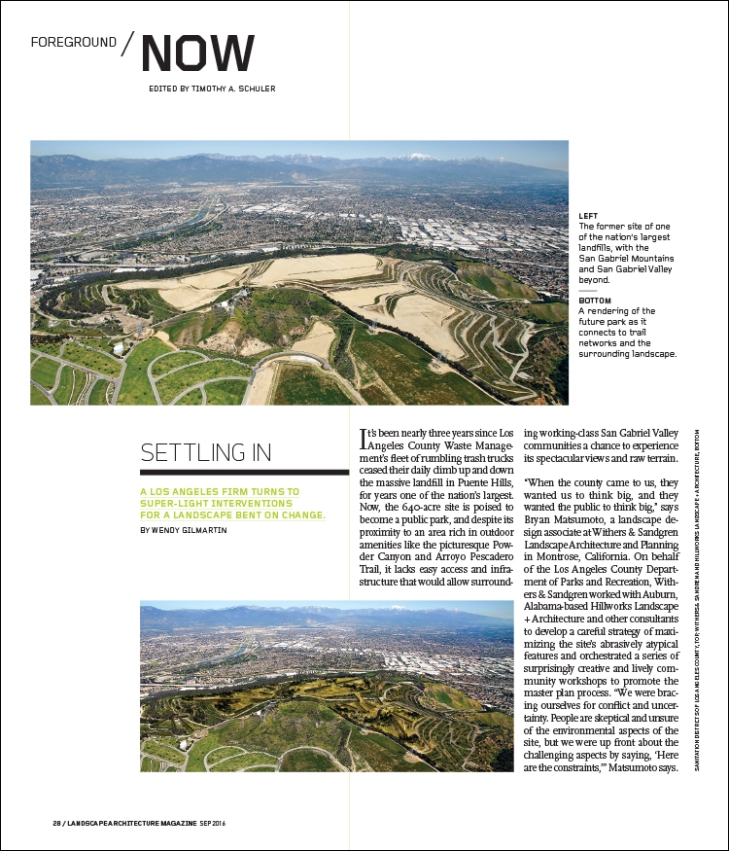 remediation landscape architecture magazine