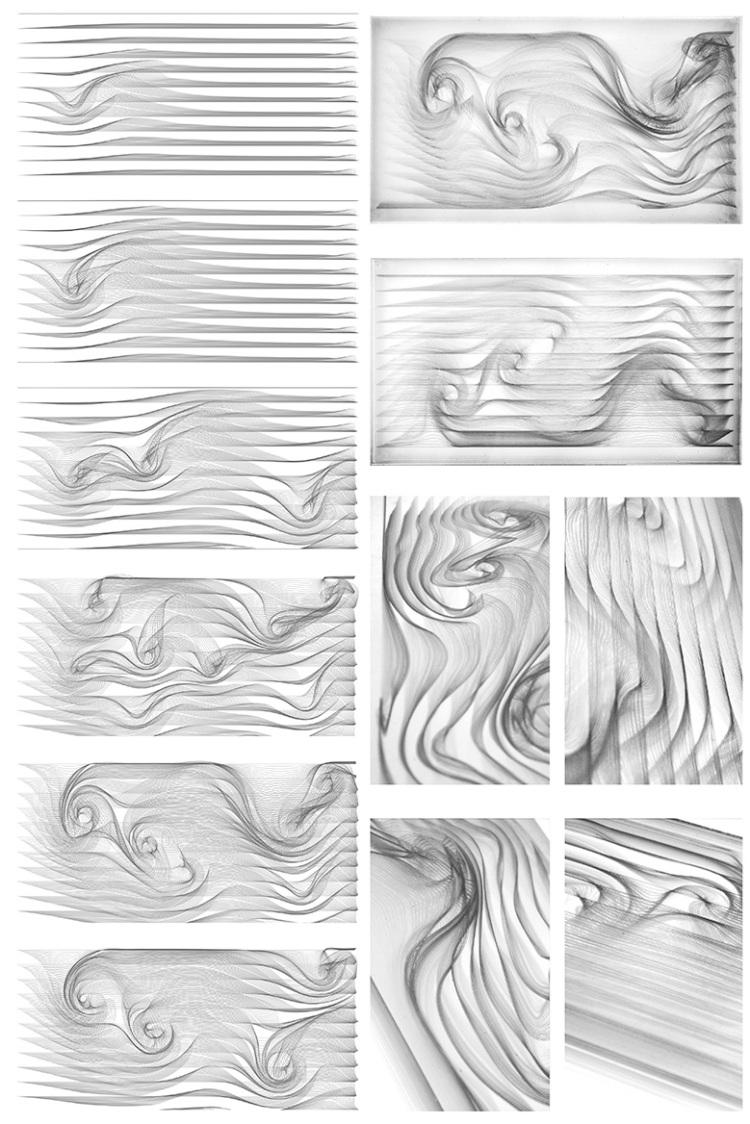 back-books_ch2-23a-liminal-machine-flow