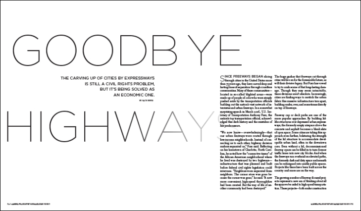 lam_02feb2017_goodbyehighwaysopeningspread_resize-2