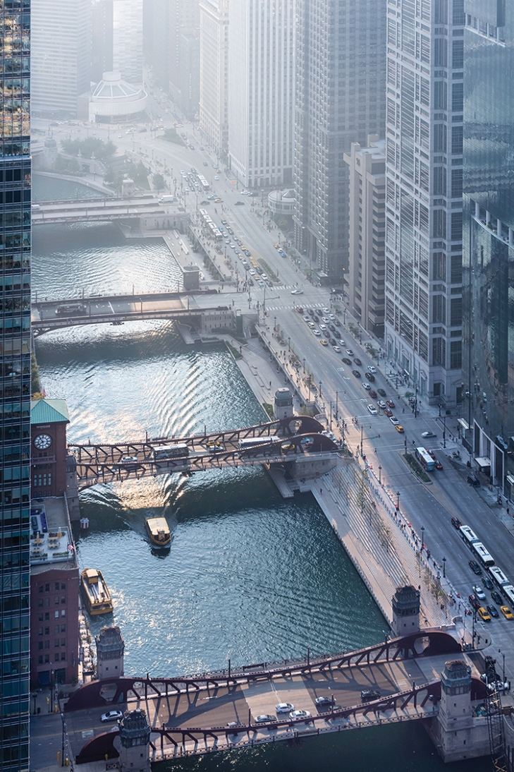 f3-riverwalk-hr-i_baan_chicago_viahightail_resize