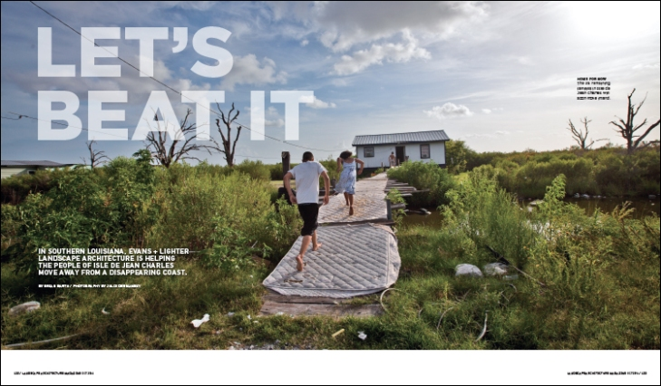 let s beat it landscape architecture magazine