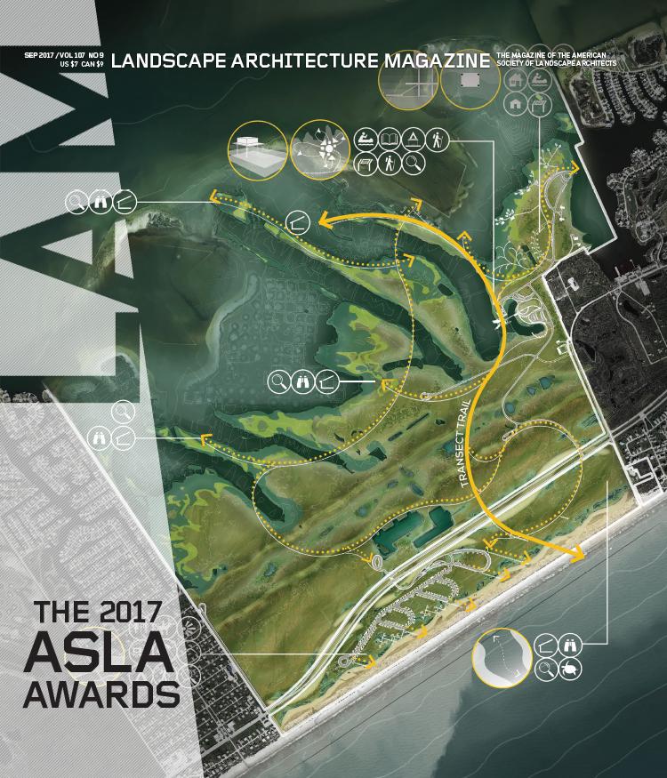 landscape architecture case study examples landscape architecture magazine the magazine of the american
