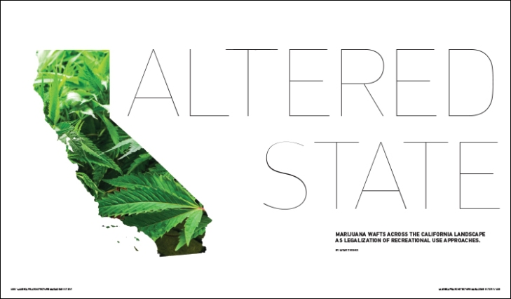marijuana pest and disease control ed rosenthal pdf
