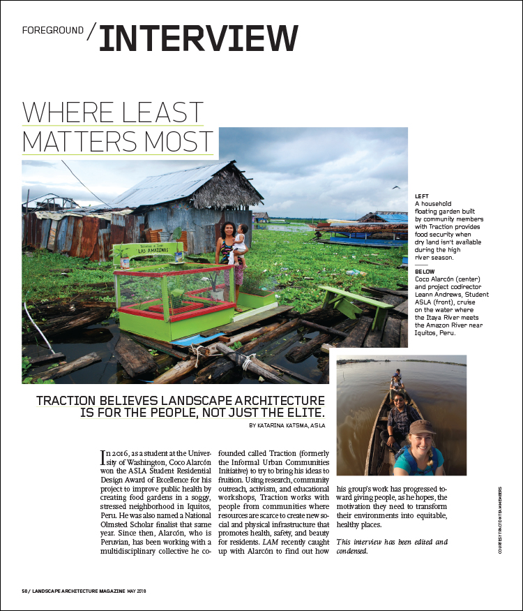 bedit_lam_05may2018_fore-interview-cover.jpg