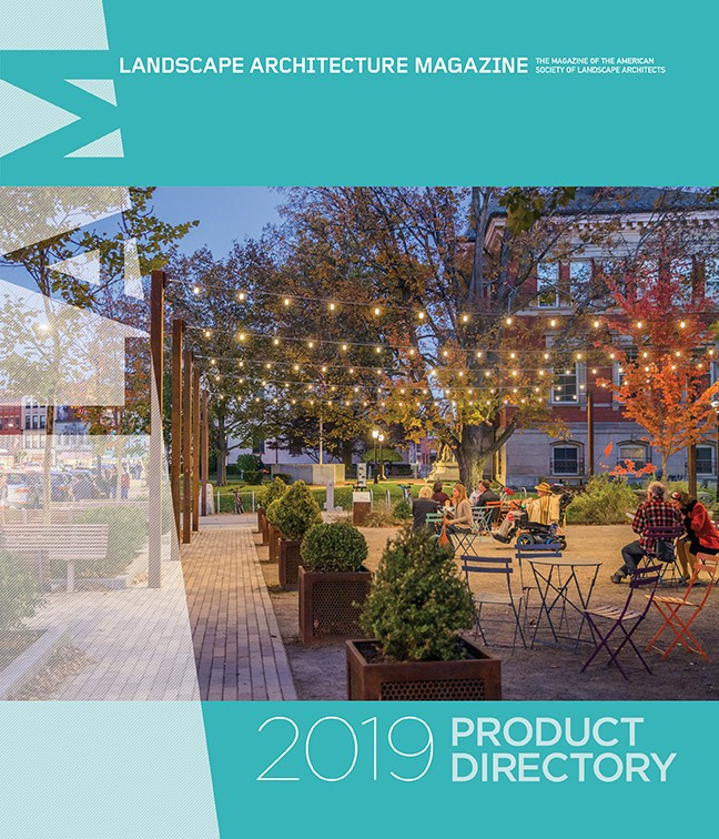 2019_Product_Directory_CVR