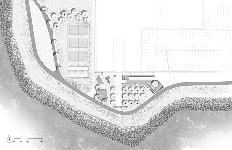 Journal Of Landscape Architecture Pdf
