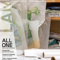 Catalina Foothills Estates - Landscape Architecture Magazine